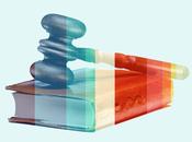 Fiche Juridique enjeux juridiques crowdsourcing