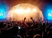 Puget Live Festival bilan troisième édition