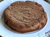 Gâteau, façon Truffe Chocolat