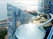 appartement millions d'euros (Monaco)