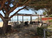 Hôtel plage Ronce-les-Bains
