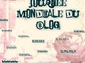 Journée mondiale blog