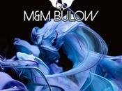 M&M Bulow