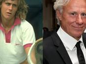 anciennes stars Tennis aujourd'hui