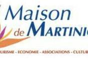 Maison Martinique nouveau Directeur