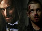 Banshee, saison Denis O'Hare (American Horror Story) jouera agent