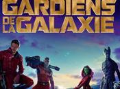 Critique: Gardiens Galaxie