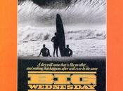 Wednesday John Milius (1978)