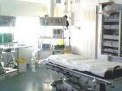dépassements d'honoraires indécents dans hôpitaux publics