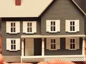 Immobilier baisse ventes Ile-de-France