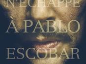 Bénicio Toro devient Pablo Escobar dans #ParadiseLost