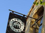 partir septembre, c'est rentrée Bercy Village Opéra plein air, promenades bucoliques, voyage photographique... programmation gratuite ouverte tous