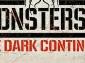 [News/Trailer] Monsters Dark Continent aliens bidasses