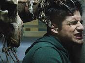Teen Wolf, saison infos season finale