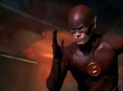 Flash Guardian Angel [Trailer]