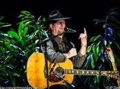Evening with Roger McGuinn Roma Antwerpen Borgerhout), septembre 2014