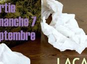 Sortie Séance -Saison #LacanetlaBoîtedeMouchoirs