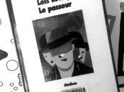 """""""Le passeur"""" Lois Lowry"""