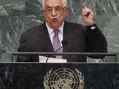 PROCHE-ORIENT. Palestine: clash entre Mahmoud Abbas Hamas pour Gaza