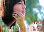 Décès chanteuse jazz australienne Kerrie Biddell!