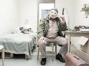 [Mostra Venise 2014] Jour pigeon film endort