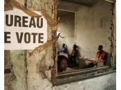 Démocratiser démocratisation l'Afrique