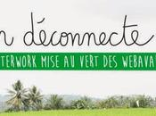 Webavardes Foire Européenne Strasbourg deux RDVs manquer
