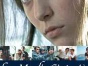 meilleurs films italiens voir (avec sous-titres)