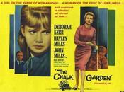Chalk Garden Ronald Neame (1964)