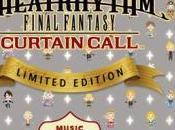 Theatrhythm Final Fantasy Curtain Call feat.