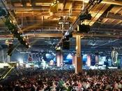 L'ESWC Paris Games Week