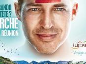 Diversité affiches décalées l'île Réunion Tourisme