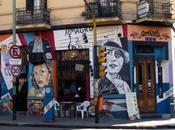 Argentine vrais tangos Buenos Aires