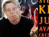 continue exploiter filon Stephen King