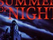 [roman] Nuit d'été terreur King