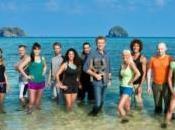 Koh-Lanta 2014, épisode L'émission retour soir TF1!