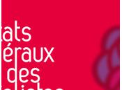 États généraux Parti socialiste «100 jours pour nous réinventer»