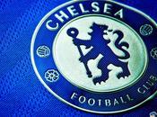 résumé Chelsea-Swansea (4-2)