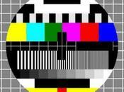 semaine télé septembre