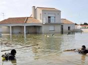 Tempête Xynthia clés pour comprendre procès La-Faute-sur-Mer