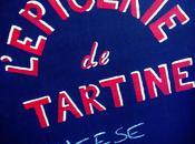 faire livrer produits français depuis l'étranger