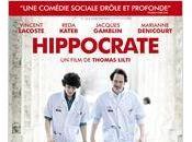film Hypocrate Thomas Lilti