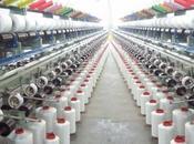secteur textile Chine continue offrir possibilités considérables