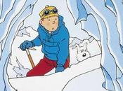 Aventures Tintin: Tintin Tibet