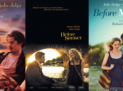 Retour trilogie Before Sunrise/Sunset/Midnight