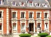 Séjour gourmand Normandie Rouen