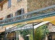Séjour gastronomique Provence Montpellier