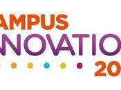 Bouygues construction presente premier campus innovation