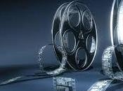 Films M'Habitent Complètement