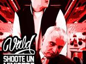 Vald Shoote Ministre (Video)